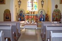 Ikonostas_podczas_nabozenstwa_greckokatolickiego.