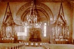 Wyglad_oltarza_przed_II_wojna_swiatowa