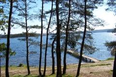 Miejsce_rekreacyjne_nad_jeziorem_Krepsko