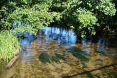 Rzeka_jest_plytka_i_bezpieczna