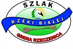 Szlak_rzeki_bialej_kopia