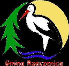 Logo Gmina Rzeczenica
